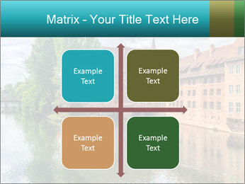 0000080000 PowerPoint Template - Slide 37