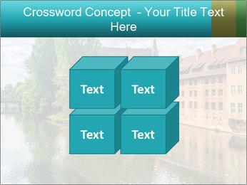 0000080000 PowerPoint Template - Slide 39