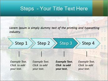 0000080000 PowerPoint Template - Slide 4