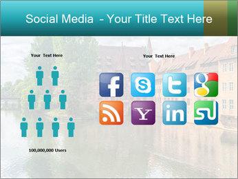 0000080000 PowerPoint Template - Slide 5