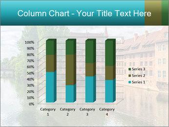0000080000 PowerPoint Templates - Slide 50