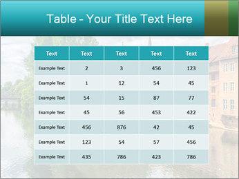 0000080000 PowerPoint Templates - Slide 55