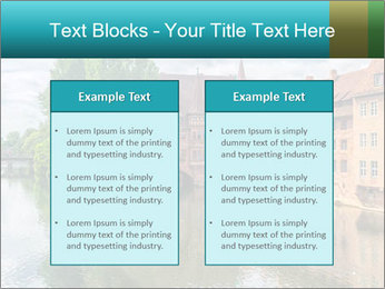 0000080000 PowerPoint Templates - Slide 57
