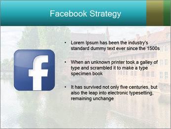 0000080000 PowerPoint Template - Slide 6