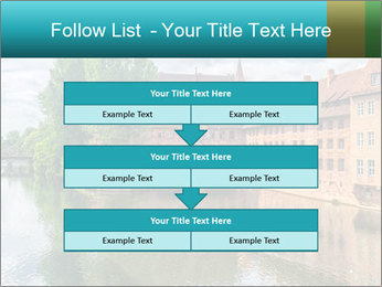 0000080000 PowerPoint Templates - Slide 60