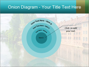0000080000 PowerPoint Templates - Slide 61