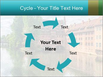 0000080000 PowerPoint Templates - Slide 62