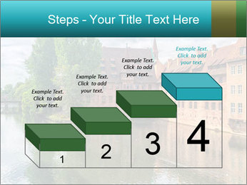 0000080000 PowerPoint Templates - Slide 64