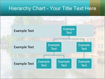 0000080000 PowerPoint Templates - Slide 67