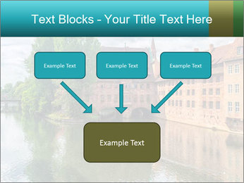 0000080000 PowerPoint Templates - Slide 70