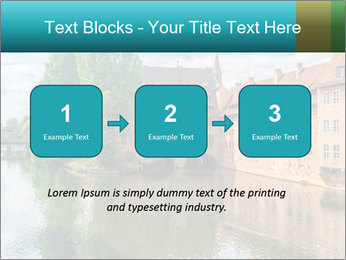 0000080000 PowerPoint Template - Slide 71