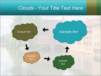 0000080000 PowerPoint Templates - Slide 72