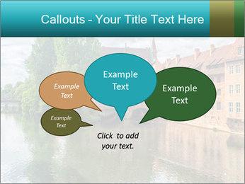 0000080000 PowerPoint Templates - Slide 73