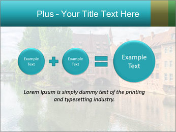 0000080000 PowerPoint Template - Slide 75