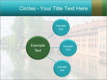 0000080000 PowerPoint Template - Slide 79