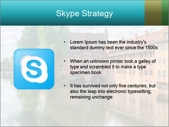 0000080000 PowerPoint Template - Slide 8