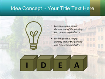 0000080000 PowerPoint Template - Slide 80