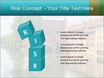 0000080000 PowerPoint Template - Slide 81