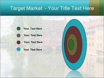 0000080000 PowerPoint Templates - Slide 84
