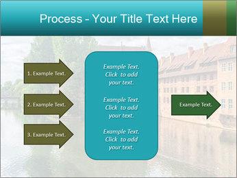 0000080000 PowerPoint Templates - Slide 85