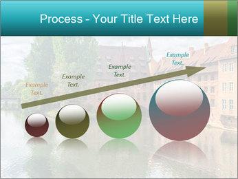 0000080000 PowerPoint Template - Slide 87