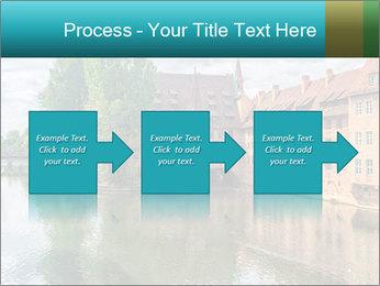 0000080000 PowerPoint Template - Slide 88