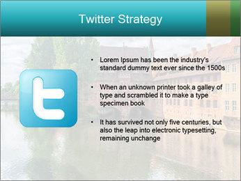 0000080000 PowerPoint Template - Slide 9