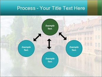 0000080000 PowerPoint Template - Slide 91