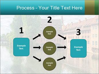 0000080000 PowerPoint Template - Slide 92