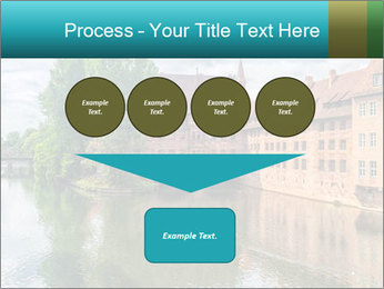 0000080000 PowerPoint Template - Slide 93