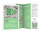 Design Brochure Templates