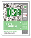 Design Poster Templates