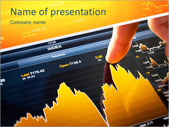 Business DIAGRAM PowerPoint Template