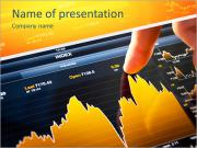 Business DIAGRAM PowerPoint Templates