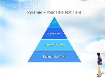 O futuro lar de esperança Modelos de apresentações PowerPoint - Slide 10