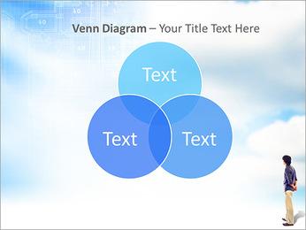 O futuro lar de esperança Modelos de apresentações PowerPoint - Slide 13