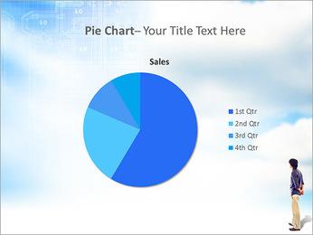 O futuro lar de esperança Modelos de apresentações PowerPoint - Slide 15