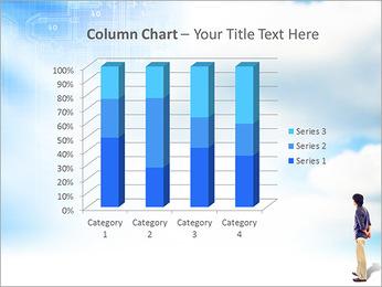 O futuro lar de esperança Modelos de apresentações PowerPoint - Slide 30