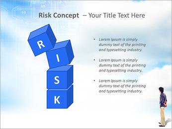 O futuro lar de esperança Modelos de apresentações PowerPoint - Slide 61