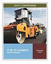 Farm Equipment Word Templates