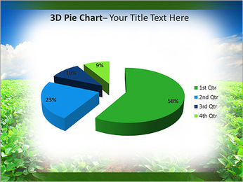 Cultivation of agricultural crops PowerPoint Template - Slide 15