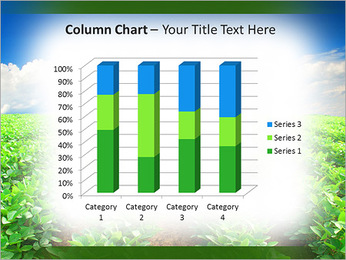 Cultivation of agricultural crops PowerPoint Template - Slide 30