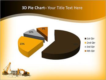 Demolição de edifícios Modelos de apresentações PowerPoint - Slide 15