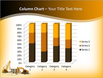 Demolição de edifícios Modelos de apresentações PowerPoint - Slide 30