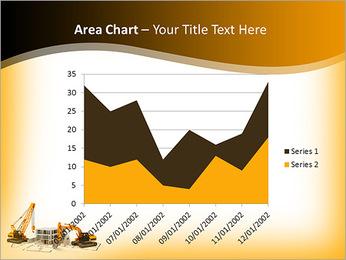 Demolição de edifícios Modelos de apresentações PowerPoint - Slide 33