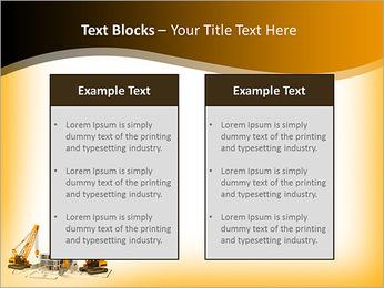 Demolição de edifícios Modelos de apresentações PowerPoint - Slide 37