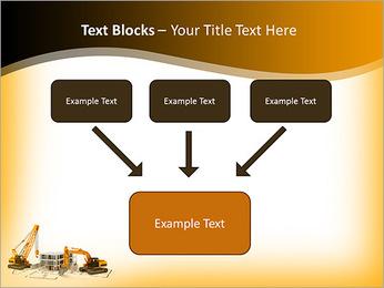 Demolição de edifícios Modelos de apresentações PowerPoint - Slide 50