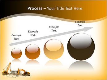 Demolição de edifícios Modelos de apresentações PowerPoint - Slide 67