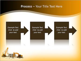 Demolição de edifícios Modelos de apresentações PowerPoint - Slide 68