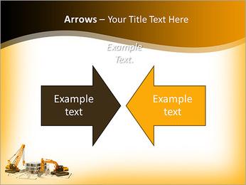 Demolição de edifícios Modelos de apresentações PowerPoint - Slide 70